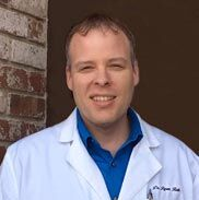 Chiropractor Hot Springs AR - Dr. Ryan Roth, D.C.