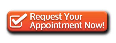 Request Your Appointment Now!