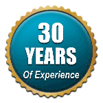 30-Years-of-Experience