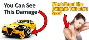 Auto Injury Treatment Hot Springs AR