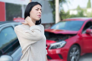 Car-Accident-Injury-Pain