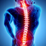 Spinal Pain - Back Pain and Neck Pain